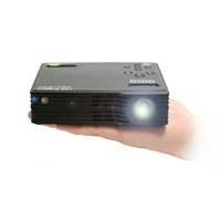 Aaxa LED Android 550 Lumen Smart Projector with Android OS