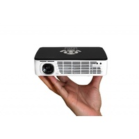 Aaxa P300 Pico Projector [Includes Battery]