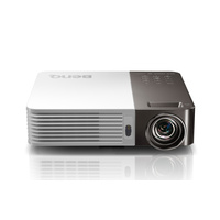 BenQ GP20 Compact HD Projector