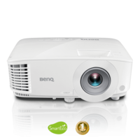 BenQ MH733 4000 lums Full HD Network Projector