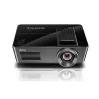 BenQ MH740 High Contrast Projector