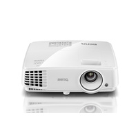 BenQ MS524 Full Screen Projector