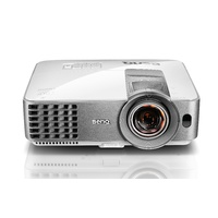 BenQ MW632ST Short-throw Projector
