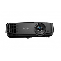BenQ MX507 Business Projector