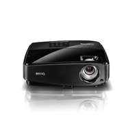 BenQ MX518F Great Value Projector