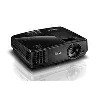 BenQ MX522P Full Screen Projector