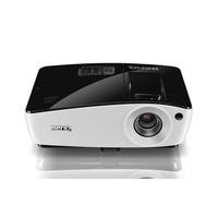 BenQ MX661 3D ready Projector