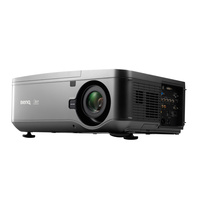 BenQ PX9600 Ultra Bright Projector