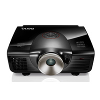 BenQ SH940 Full HD Projector