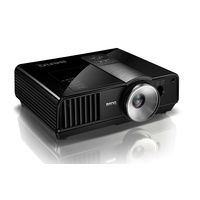 BenQ SH963 High Image Quality Projector