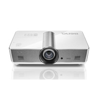 BenQ SW921 High Brightness Installation Projector