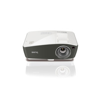 BenQ TH670 Home Entertainment Projector