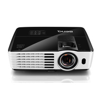 BenQ TH682ST Full HD Short-throw Business Projector