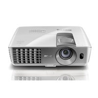 BenQ W1070 Brilliant HD Projector