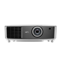 BenQ W1400 Full HD 3D Projector