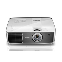 BenQ W1500 Full HD 3D Projector