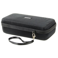 Hard Case for AAXA Pico Projector