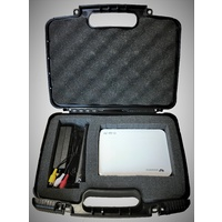 Case for Wowoto H9 Portable Projector - Highly Resistant