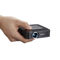 Philips Picopix PPX3614 Pocket Projector