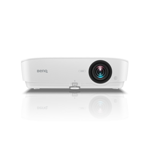 BenQ MH534 Eco-Friendly 1080p Business Projector