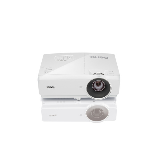 BenQ MH741 Business Projector