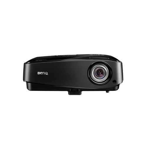 BenQ MW523 high contrast Projector