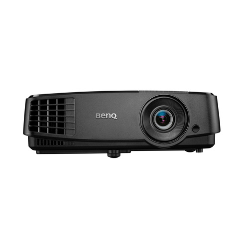 BenQ MX505 eco-friendly Projector