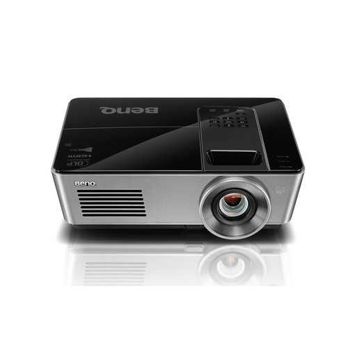 BenQ SW916 Super Bight Projector
