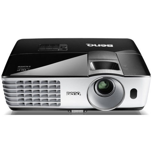 BenQ TH681 Full HD Projector