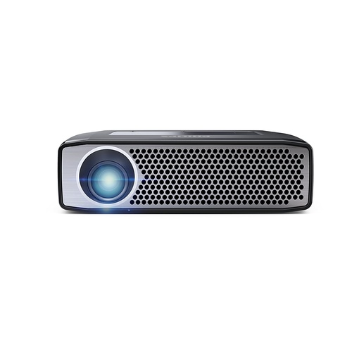Philips Picopix PPX4935 Super Pocket Smart Projector