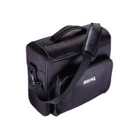 Soft Case for BenQ Projector