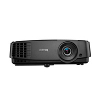 BenQ MS521P Super Bright Projector