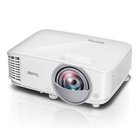BenQ MW826ST Short Throw Projector