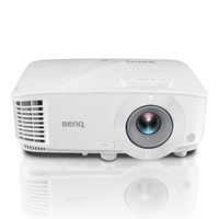 BenQ MX550 Eco-Friendly 3600 Lumens XGA Business Projector