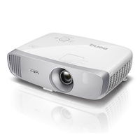 BenQ W1120 Wireless Home Theater Projector