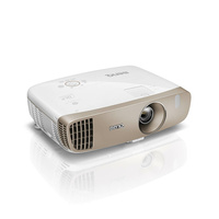 BenQ W2000 Wireless Home Movie Projector