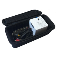 Protecting Case for Cube Shaped Mini Projector