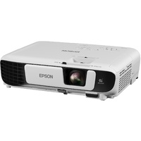 Epson EB-X41 Corporate Portable Multimedia Projector