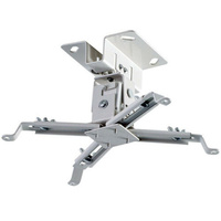 Ceiling Mount Bracket Mount for Projectors Extendable